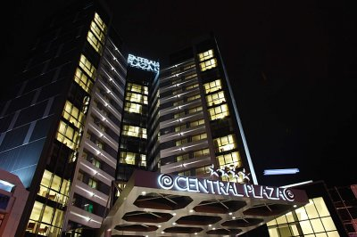 Hotel-Central-Plaza-Hotel