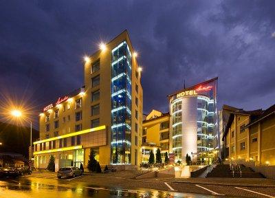 cel mai ieftin hotel din brasov