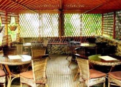 Image result for motelul capela din vâlcea